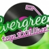Busvervoer Evergreen Top 1001 Live