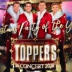 Busvervoer Toppers in Concert 2021 Christmas Party of the Year